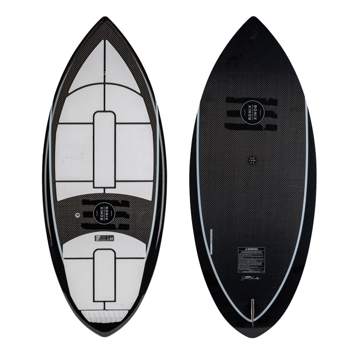 RONIX 2020 Skimmer (Air Core III)
