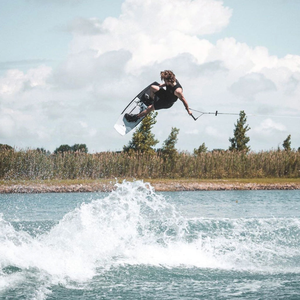 Liquid Force 2021 RDX Aero Wakeboard