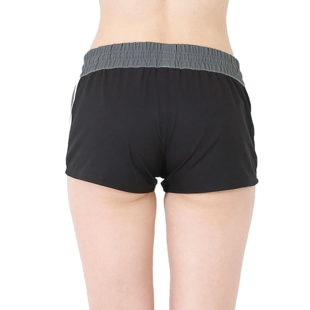Jet Pilot 2020 Pro Series Ladies Rideshort