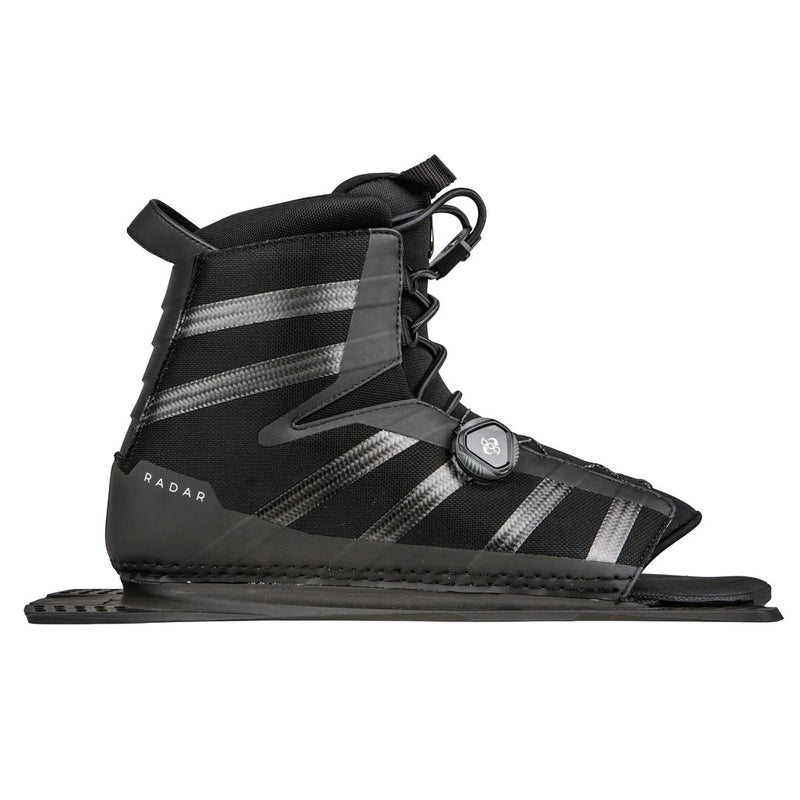 RADAR 2020 Vector BOA Front Boot (Feather)