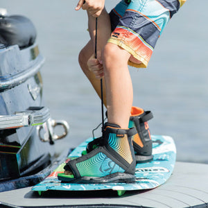 RONIX 2021 Vision Boot
