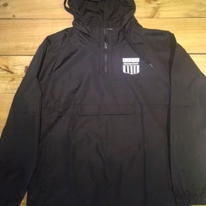 Mastercraft Windbreaker