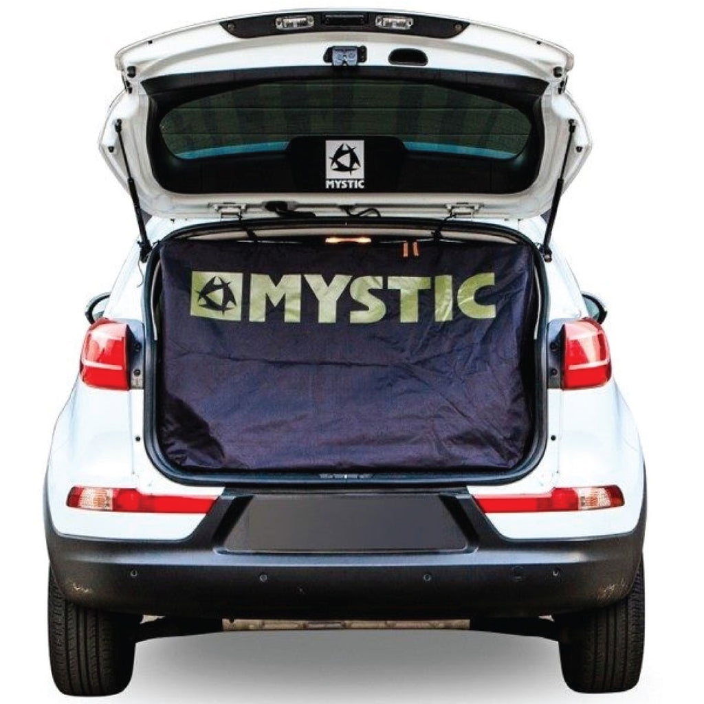 MYSTIC Car Bag