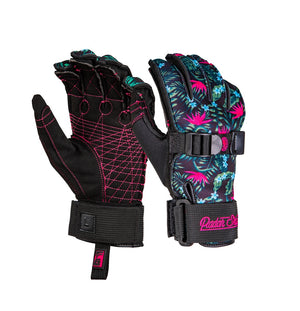 RADAR 2020 Lyric Inside-Out Glove (Tropical)