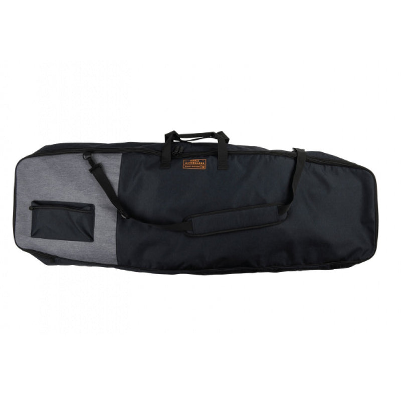 RONIX 2021 Collateral Non-Padded Board Case