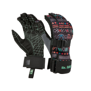 RADAR 2020 TRA Inside-Out Glove (Youth)