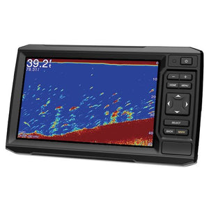 Sea-Doo Garmin Echo Sounder Kit