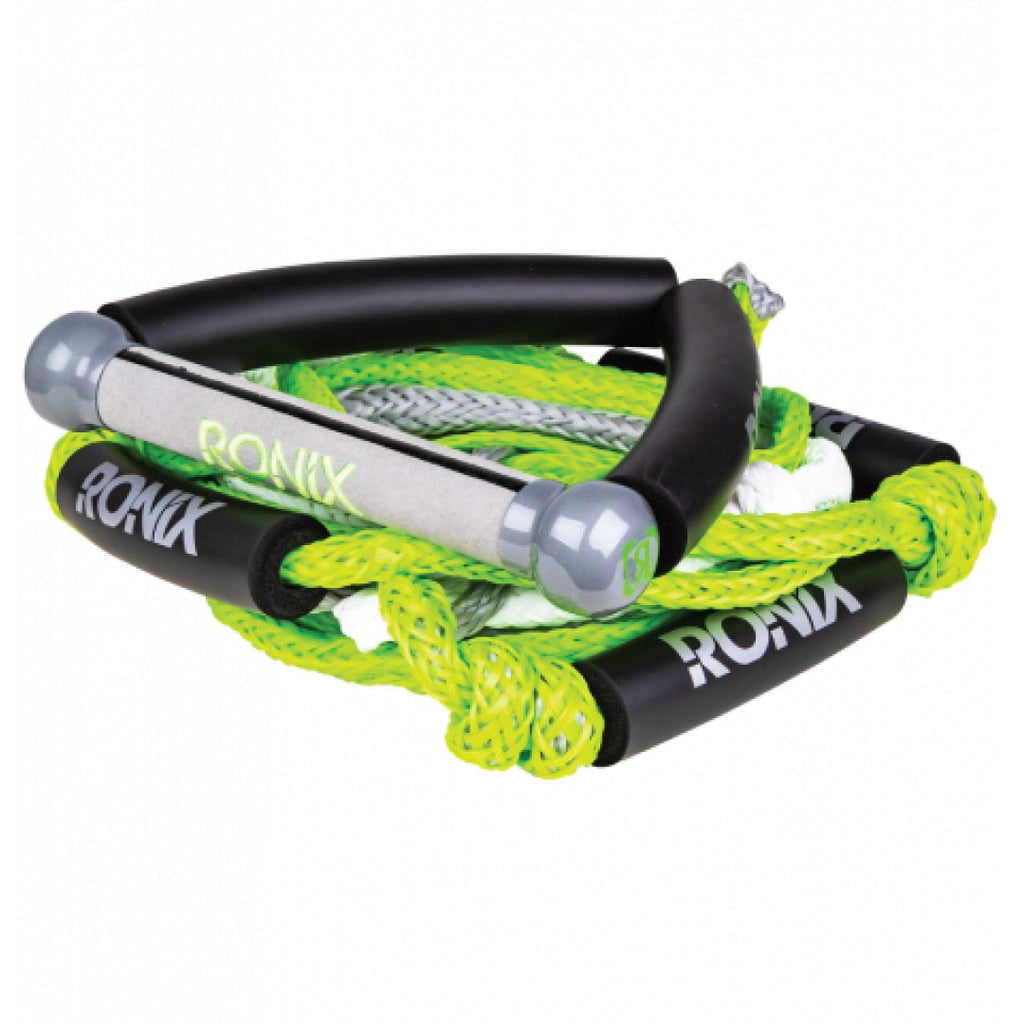 RONIX 2021 Bungee Surf Rope