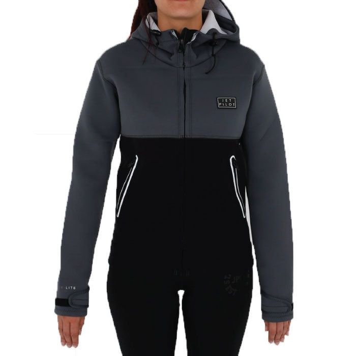 Jet Pilot 2021 FLIGHT LADIES TOURCOAT