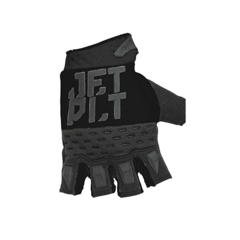 Jet Pilot 2021 RX SHORT FINGER RACE GLOVE