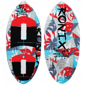 RONIX 2021 Super Sonic Space Odyssey Skimmer