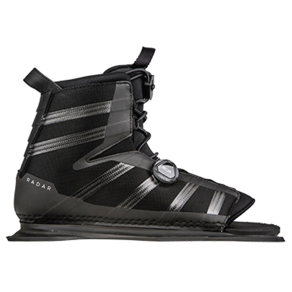 RADAR 2021 Vector BOA Front Boot