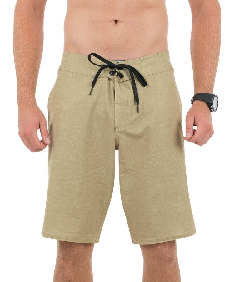 JETPILOT STANDARDS MENS RIDESHORT