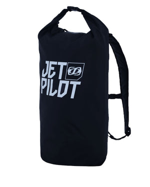 Jet Pilot SMALL ROLL TOP WATERPROOF BAG 2019
