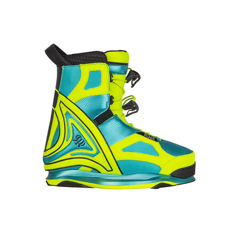 Ronix LIMELIGHT BOOT