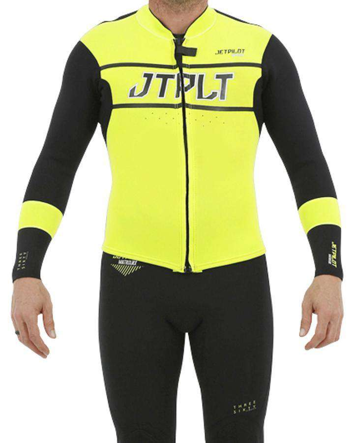 Jet Pilot 2020 RX Mens Race Jacket