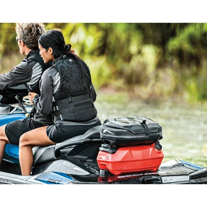 Sea-Doo LinQ  EPA Fuel Tank