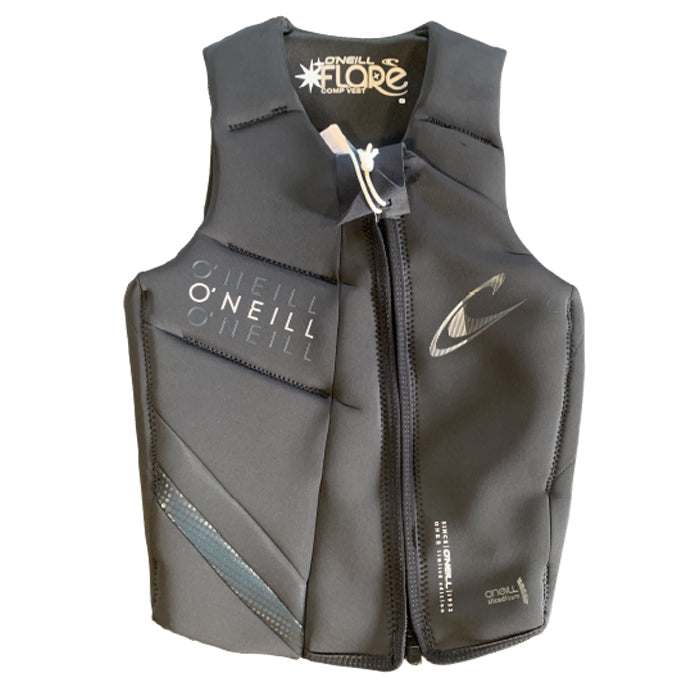 O'Neill 2020 WMNS Flare Comp Vest