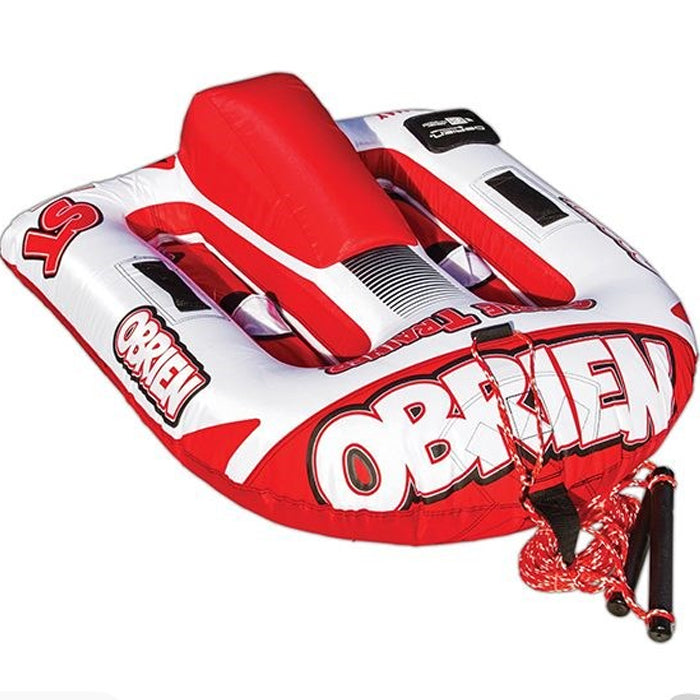 O'Brien 2020 Inflatable Simple Trainer