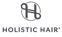 Holistic Hair®