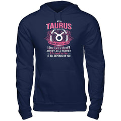 Shirts - As a Taurus - Delightee.com