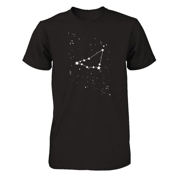 Shirts - Capricorn Constellation - Delightee.com