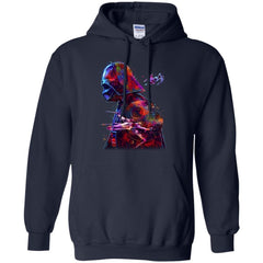 Shirts - Darth Vader Artwork - Delightee.com