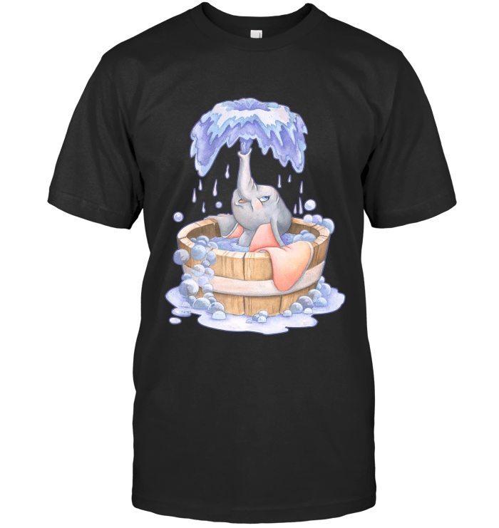 Shirts - Dumbo - Delightee.com