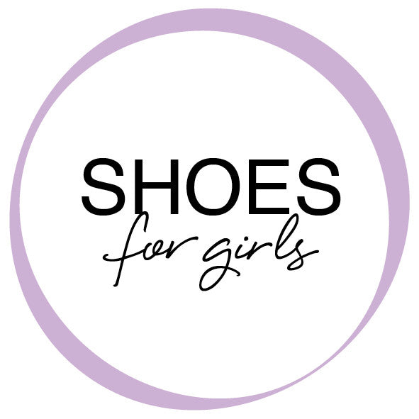 Shoes_for Girls