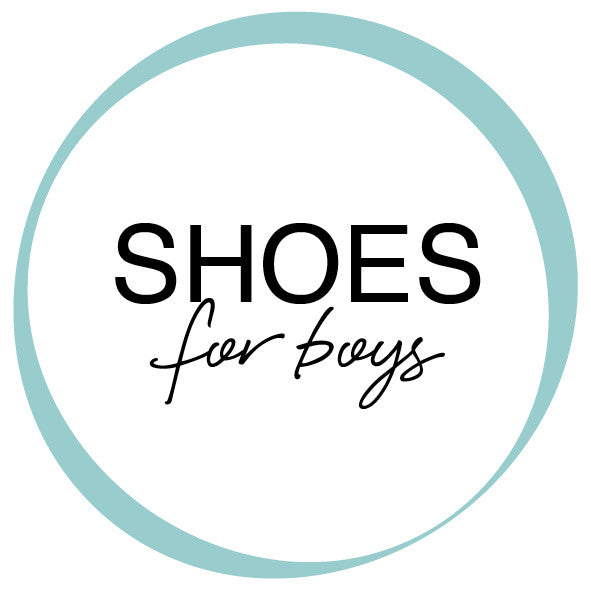 Shoes_for boys