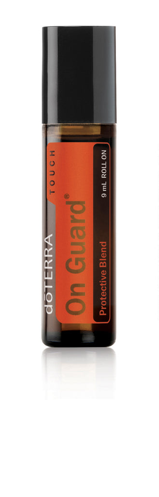 dōTERRA On Guard Touch