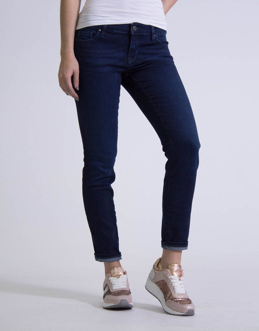 Guess Liberty Wash Jeans - Subwear