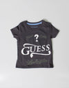 Guess La T-Shirt - Subwear