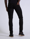 Replay Jondrill Black Jeans - Subwear