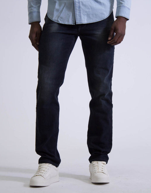 Guess Slim Boot Jeans - Subwear