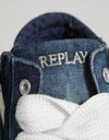 Replay Hinda Ladies Sneaker