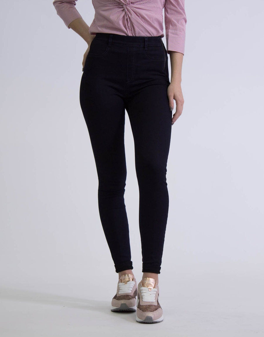 Sissy Boy Franke High Rise Jeans