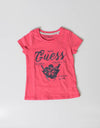 Guess Bolt T-Shirt - Subwear