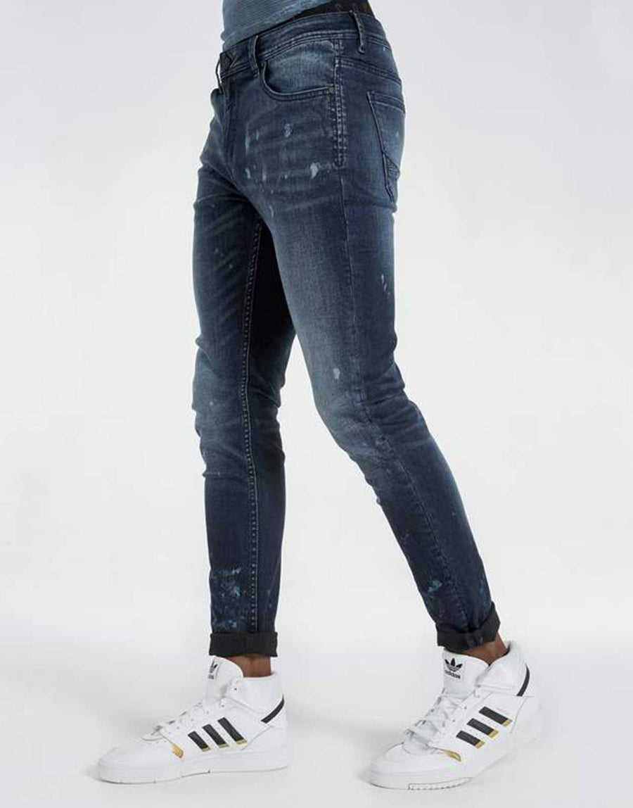 SPCC Midnight Shadows Jeans