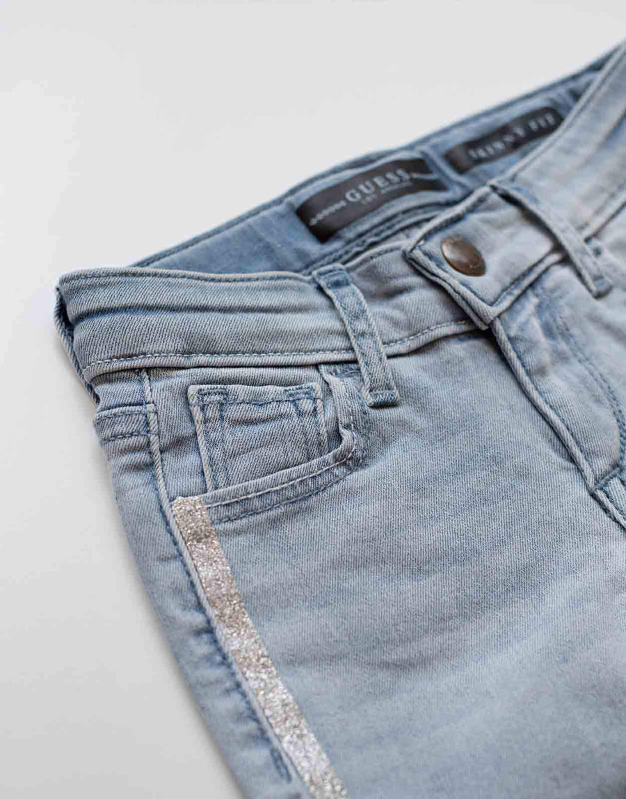 Guess Kids Skinny Jeans