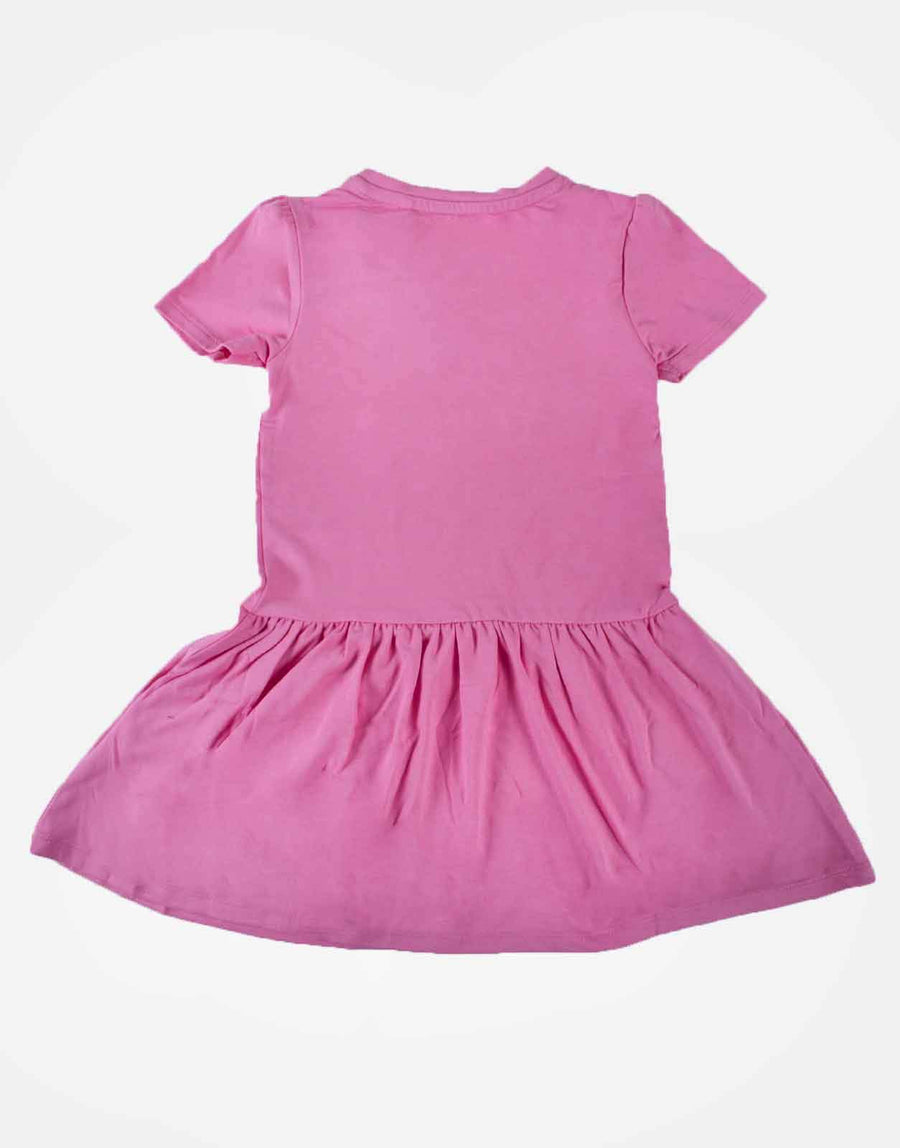 Guess Kids Sandy Dress