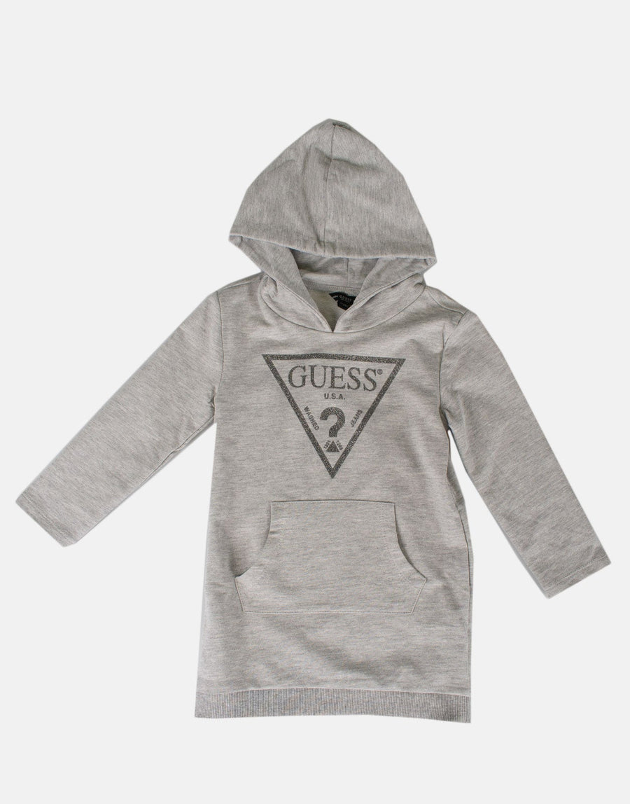 Guess Kids Active Long Sweatshirt
