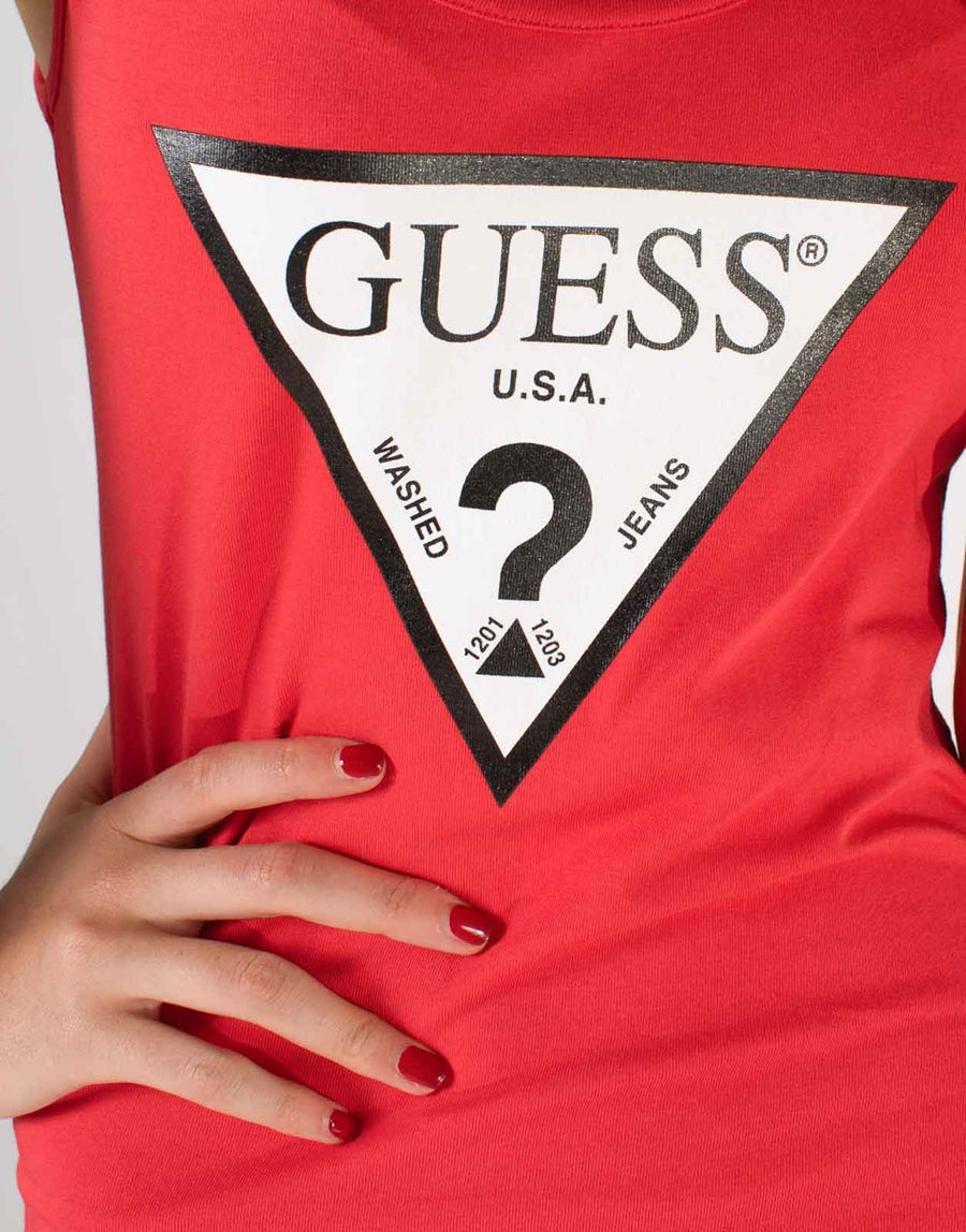 Guess Core Mila Dress