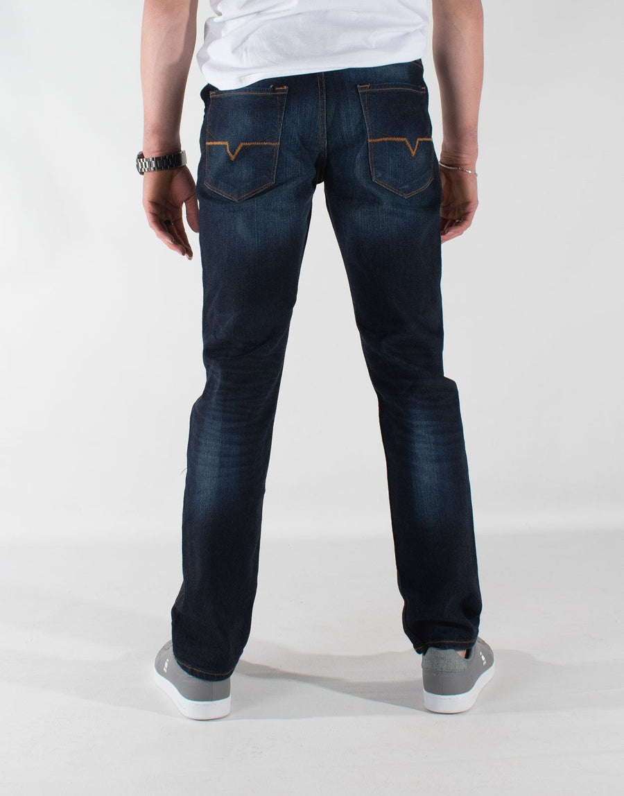 Guess Bosa Jeans