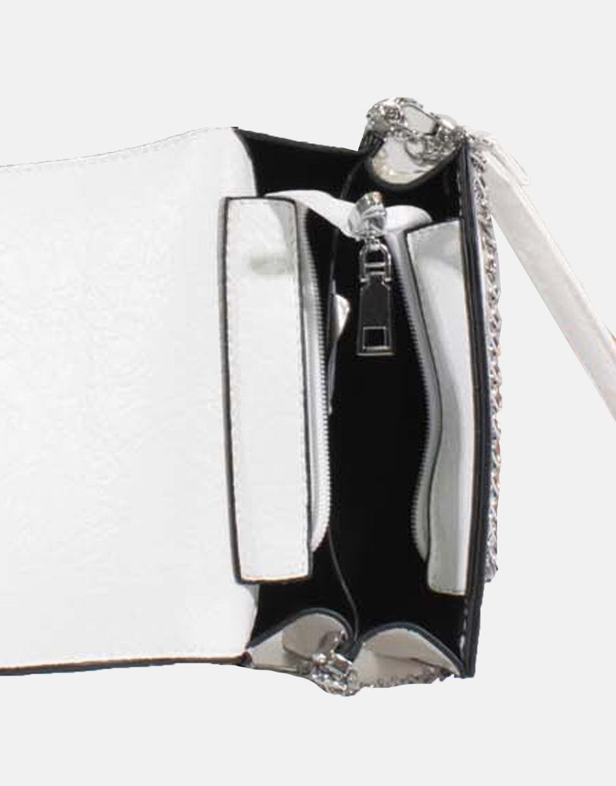 Sissy Boy Bling Bag