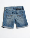 Guess Boys Bunkwash Shorts - Subwear