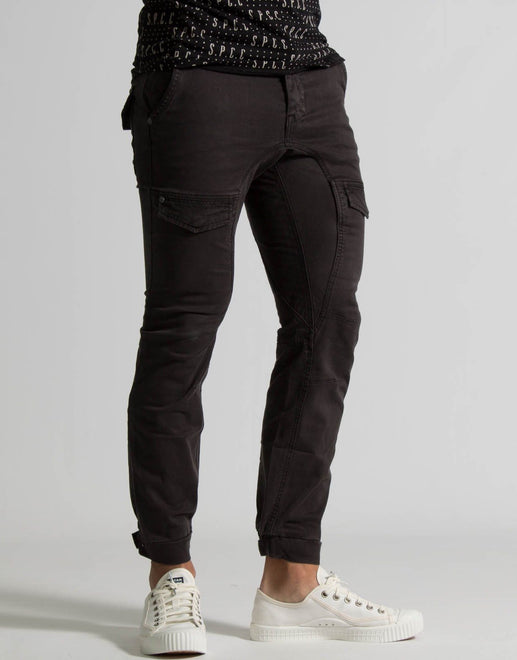 SPCC Tactical Jogger - Subwear