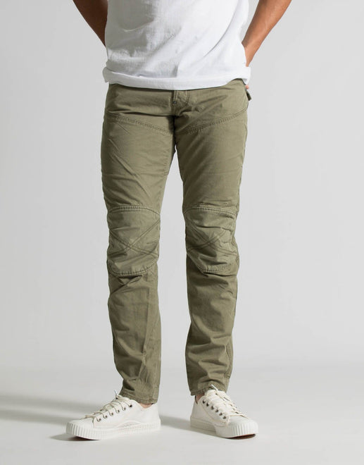 G-Star RAW 5620 Aefon Cargo