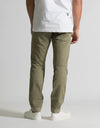 G-Star RAW 5620 Aefon Cargo - Subwear