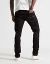 Guess Jail Super Skinny Jeans - Subwear